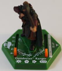 Gondorian Ranger (BS67)