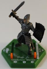 Gondorian Warrior (BS70)