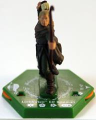 Lothlorien Elf Bowman (FE47)