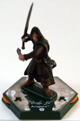 Aragorn (FE65)