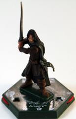 Aragorn (FE66)