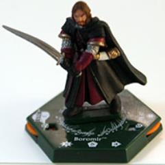 Boromir (FE67)