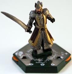 Isildur (FE77)