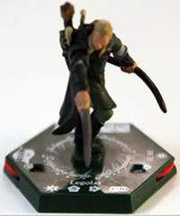 Legolas (FE80)