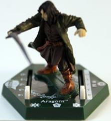 Aragorn (PR16)