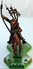 Haradrim Rider (RK28)