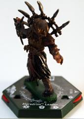 Haradrim Leader (RK8)