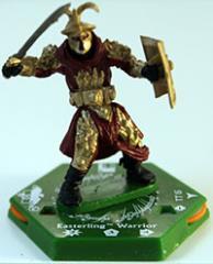 Easterling Warrior (TT15)