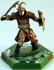 Easterling Warrior (TT16)