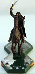 Aragorn (TT49)