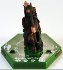 Gondorian Ranger (TT63)