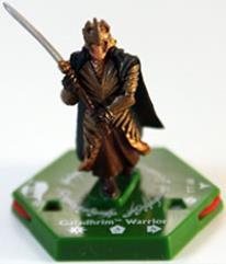 Galadhrim Warrior (TT68)