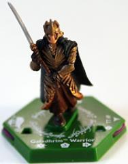 Galadhrim Warrior (TT69)