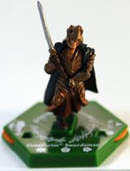 Galadhrim Swordsman (TT70)