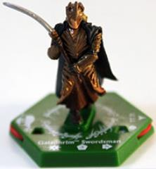 Galadhrim Swordsman (TT71)