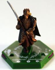 Galadhrim Swordsman (TT72)
