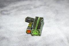 G.B.E. Pistol