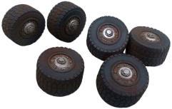 APC Wheels