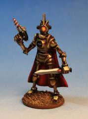 Centurion - Standing