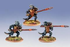 Rog - Ugg Spearmen