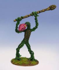Vardu Warrior