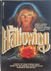 Hallowing, The