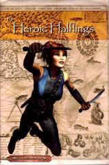 Heroic Halflings, The