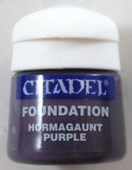 Hormagaunt Purple