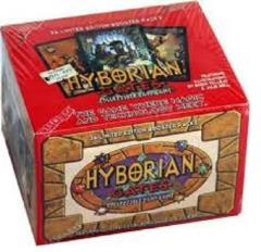 Limited Edition Booster Box