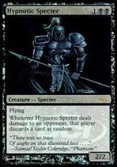 Hypnotic Specter (P) (Foil)