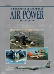 "#9 ""Operation - Iraqi Freedom, Dassault Mirage 2000, PfP Helos"""