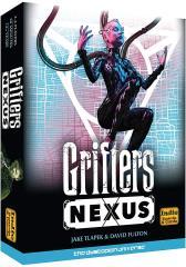 Grifters - Nexus