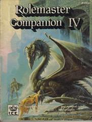 Companion IV