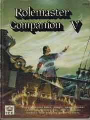 Companion V