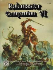Companion VI