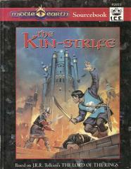 Kin-Strife, The