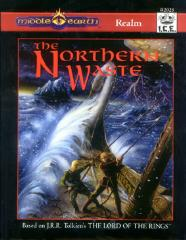 Northern Waste, The