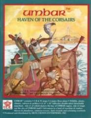 Umbar - Haven of the Corsairs