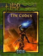 Codex, The