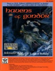 Havens of Gondor