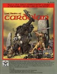 Lost Realm of Cardolan