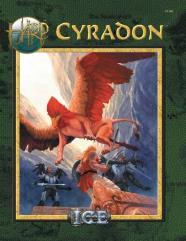 Cyradon