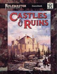 Castles & Ruins