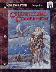 Channeling Companion
