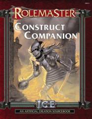 Construct Companion