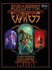 Rolemaster Express