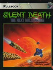 Silent Death - The Next Millennium