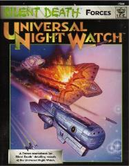 Universal Night Watch