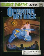 Operation - Dry Dock