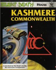 Kashmere Commonwealth